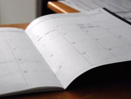 Mike Vardy: How To End This Month (And Start The Next Month) Right