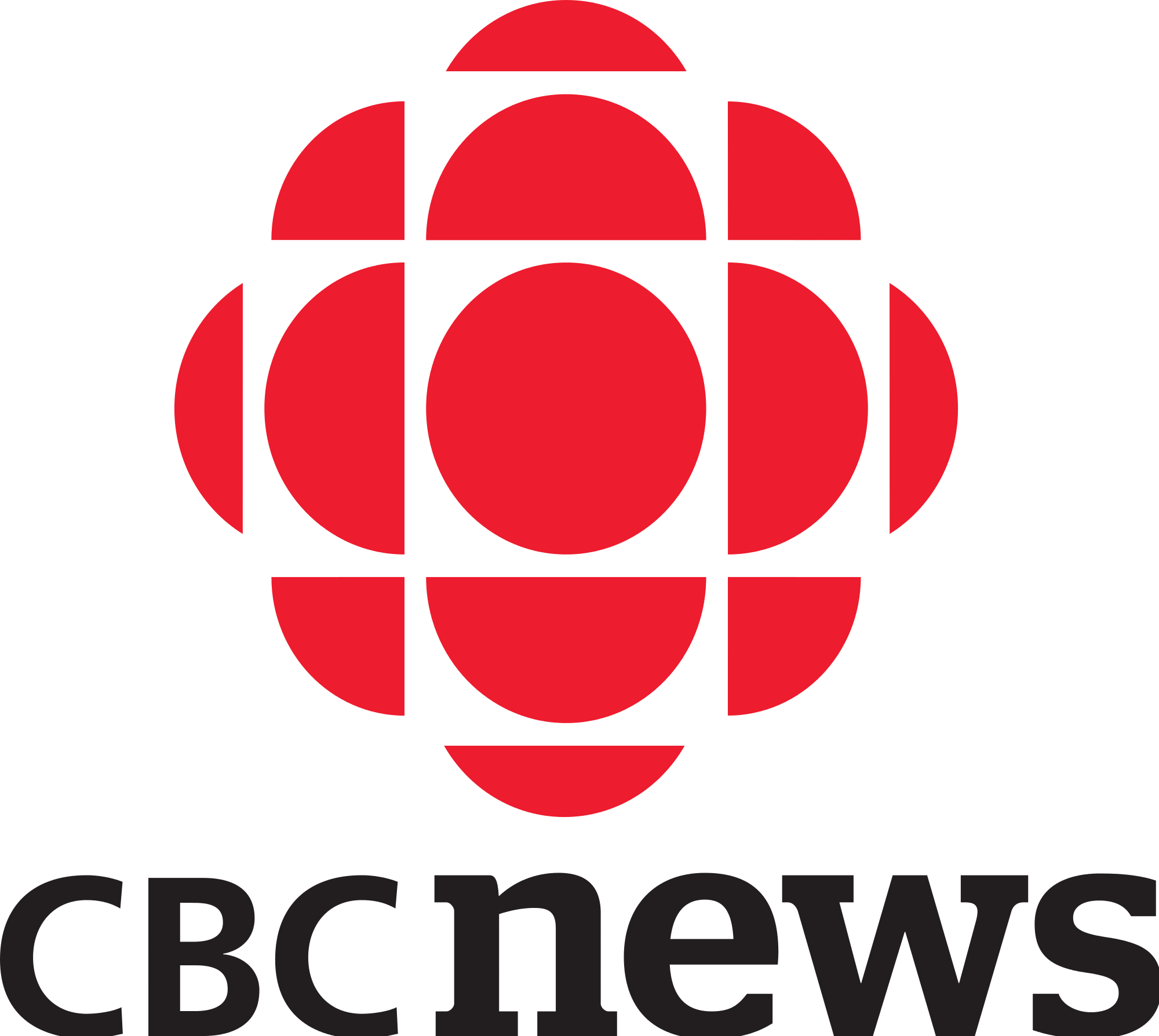 cbc_news_logo-svg