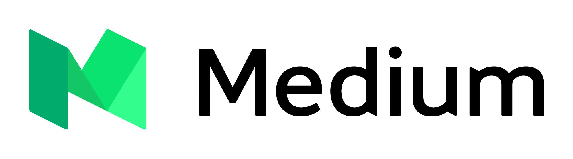 medium-com-logo-fullsize-1