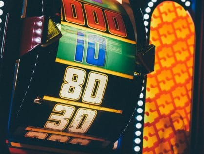 How to Stop Gambling Online – Yes, There's an App for That