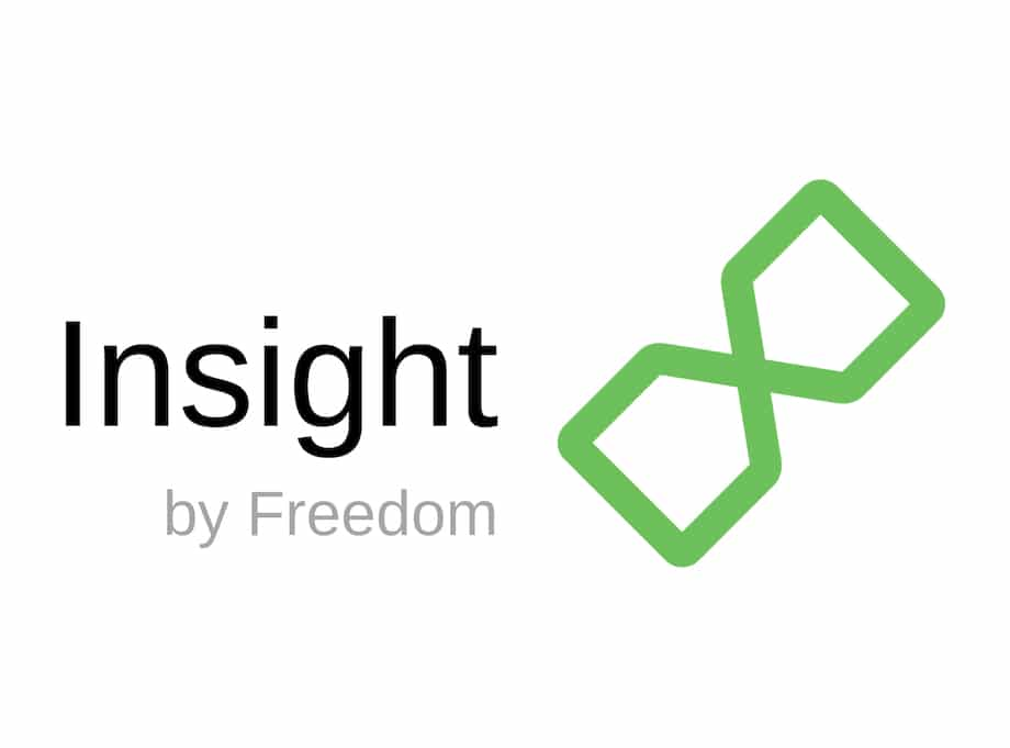 Introducing Insight - An Extension That Helps You Understand How You Spend Your Time Online