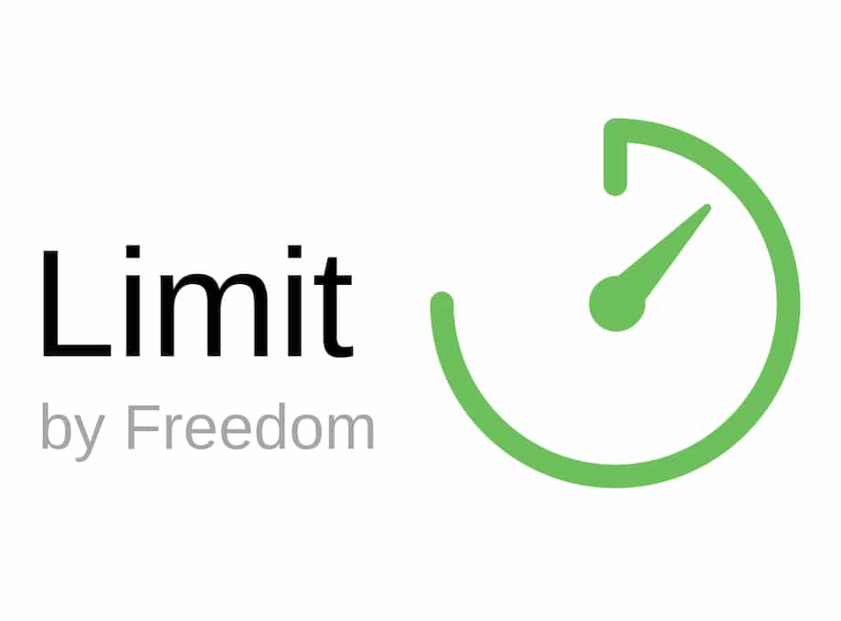 Limit - An extension to limit distracting sites