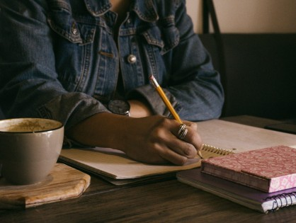 7 Actionable Tips for Consistently Focused Writing