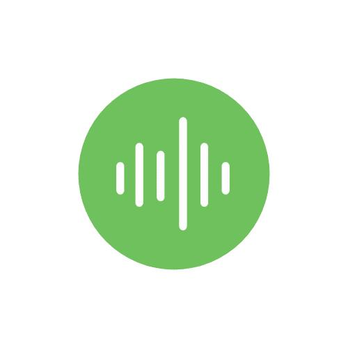 Free focus music